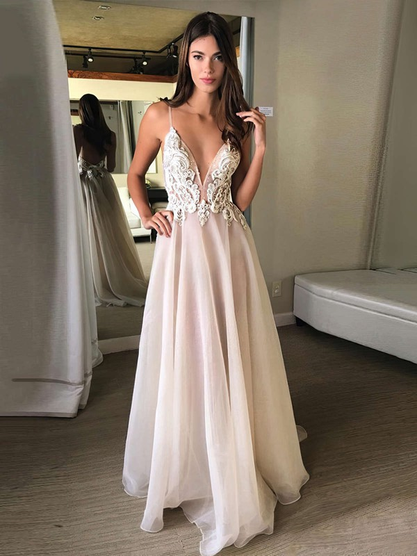 Shop Cheap Ivory Wedding Dresses Ivory Bridal Gowns Online
